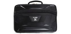 HK Army Carbon Exo XL Marker Case / XL Markierertasche