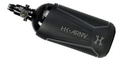 HK Army Tank Grip Vice für 0,8 HP System