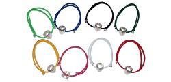 I4 Goggle Wristband Armband