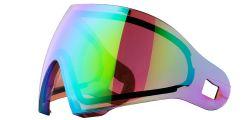 Dye I4 / I5 Thermalglas Dyetanium Chameleon