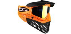 JT Proflex Spectra Thermal LE orange/black mit Prizm 2.0 Lava Glas