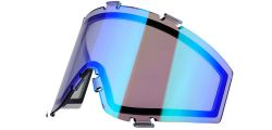 JT Spectra 260° Thermalglas Prizm 2.0