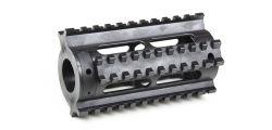 Milsig CQC Plastic Front Shroud (RP-044)