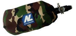 New Legion HP Bottlecover 0,8 -1,1 L