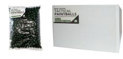 New Legion RAM cal.43 Paintballs - 4000 Stück