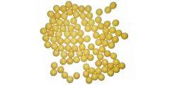 New Legion Nylon Balls cal.50 - 100 Stück