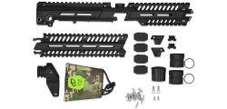 Planet Eclipse EMC Body Kit für Etha2 / EMEk