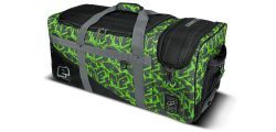 Planet Eclipse Tasche GX2 Classic Kitbag