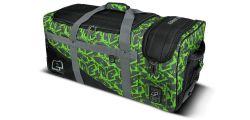 Planet Eclipse Tasche GX2 Classic Kitbag