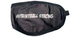 Paintball Strong Gesichtsmaske