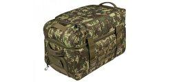 Planet Eclipse Tasche GX Split Compact Bag