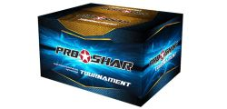 Pro Shar Tournament Paintballs