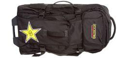 Rockstar Wheel Duffle Gearbag / Reisetasche 31