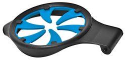 Speed Feed Valken V-Max Plus
