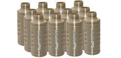 Valken Tactical Thunder B Shell / Cylinder / Ersatzhülle - Shocker - 12 Stück