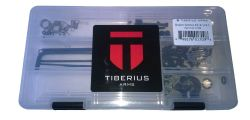 Tiberius T8/8.1/9/9.1 Dealer Service Kit