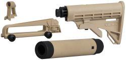 Tippmann Cronus Tactical Upgrade Mod Kit