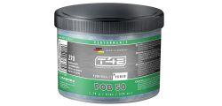 Umarex T4E Performance POB / Powerballs cal. 50 - 270 Stück