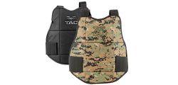 Valken V-Tac Chest Protector / Brustpanzer