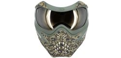 VForce Grill Paintball Thermal Maske