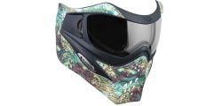 VForce Grill Thermalmaske SE Limited