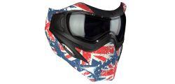 VForce Grill Thermalmaske Maske SE