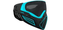Virtue VIO Ascend Thermalmaske