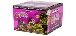 Valken Graffiti Paintballs