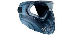 Valken Identity Thermalmaske  blau navy