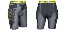 Valken Phantom Slide Shorts