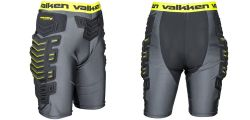 Valken Phantom Slide Shorts