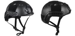 Valken Tactical Helm ATH