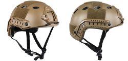 Valken Tactical Helm ATH
