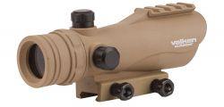 Valken V Tactical Red Dot RDA30