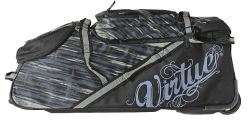 Virtue High Roller Gear Bag / Reisetasche