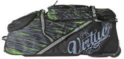 Virtue High Roller Gear Bag / Reisetasche