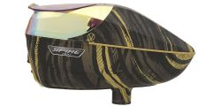 Virtue Spire 260 Loader Graphic Gold