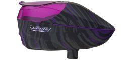 Virtue Spire 260 Loader Graphic Purple