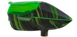 Virtue Spire 200 Loader Graphic Lime