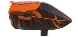 Virtue Spire 200 Loader Graphic Orange