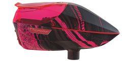 Virtue Spire 200 Loader Graphic Pink