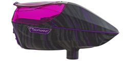 Virtue Spire 200 Loader Graphic Purple