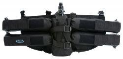 New Legion Battle Pack 4+1 horizontal