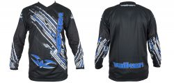 Valken Fate Paintball Jersey
