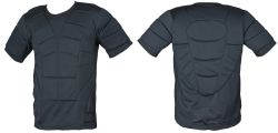 Body Armor Shirt
