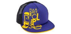 Planet Eclipse Cap Txt