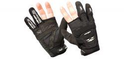 Valken Impact 2 Finger Handschuh