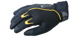 JT Pro II Gloves