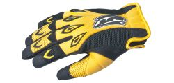 JT Team Gloves