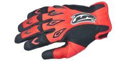 JT Team Gloves